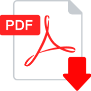 icona download pdf 180x180